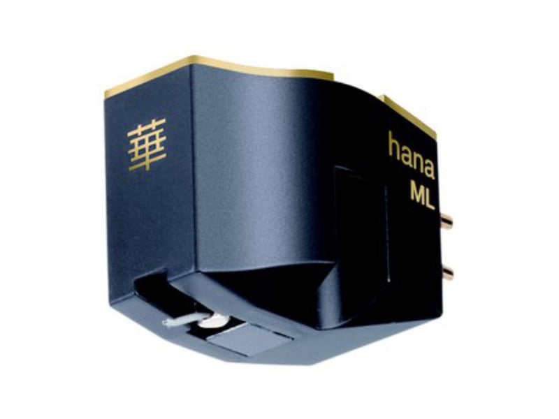 Hana ML Moving Coil Cartridge