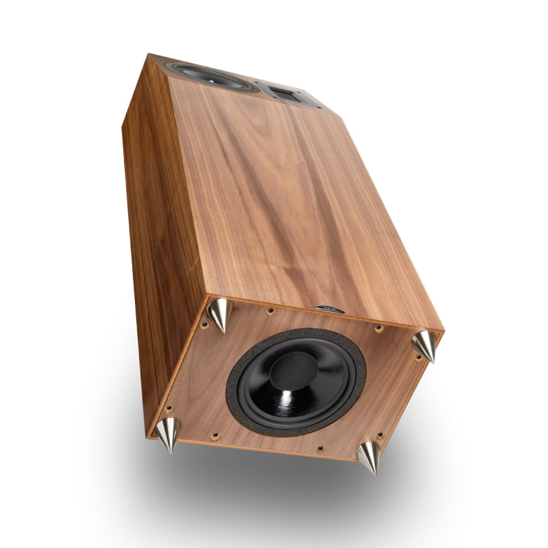 Neat Iota Xplorer Speakers