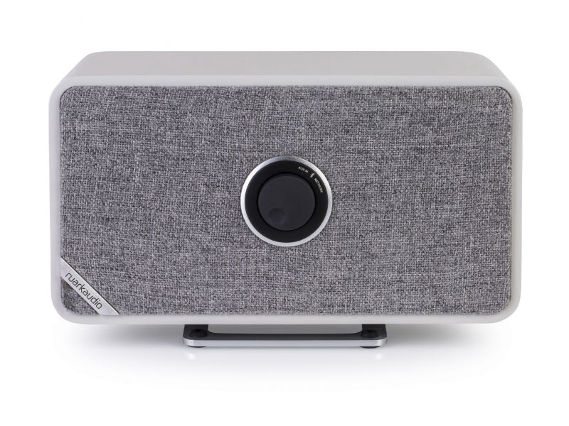 Ruark MRX Wireless Speaker