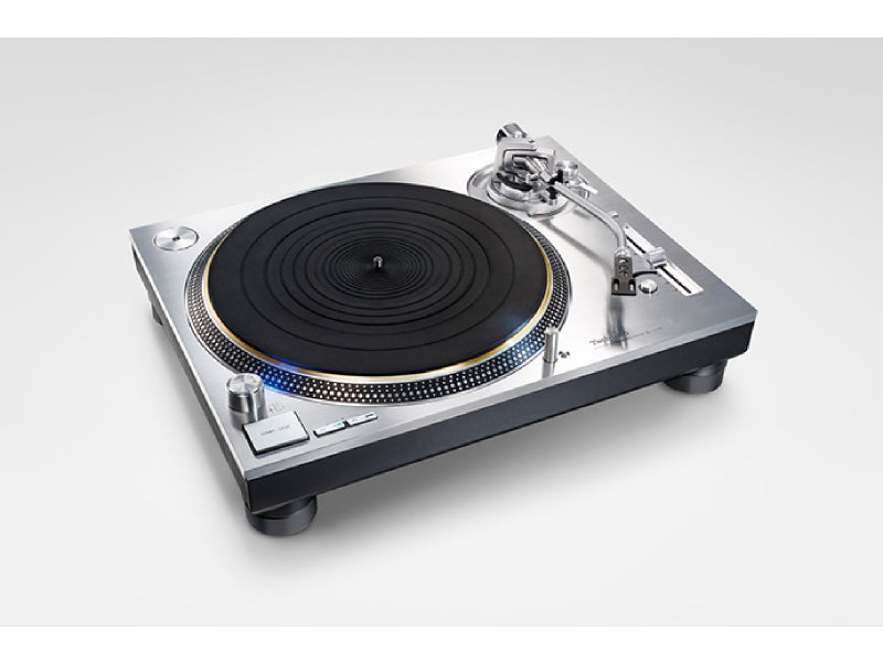 Technics SL1200G Turntable