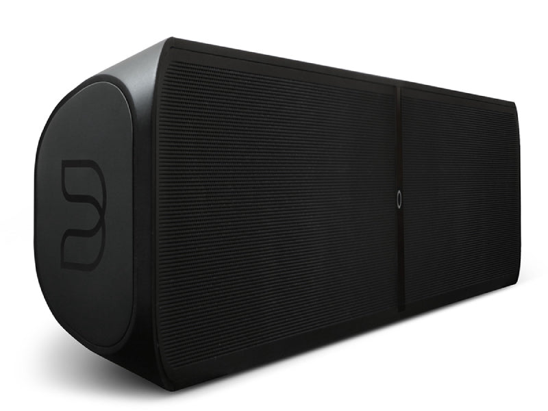 Bluesound Pulse Soundbar 2i Wireless Soundbar