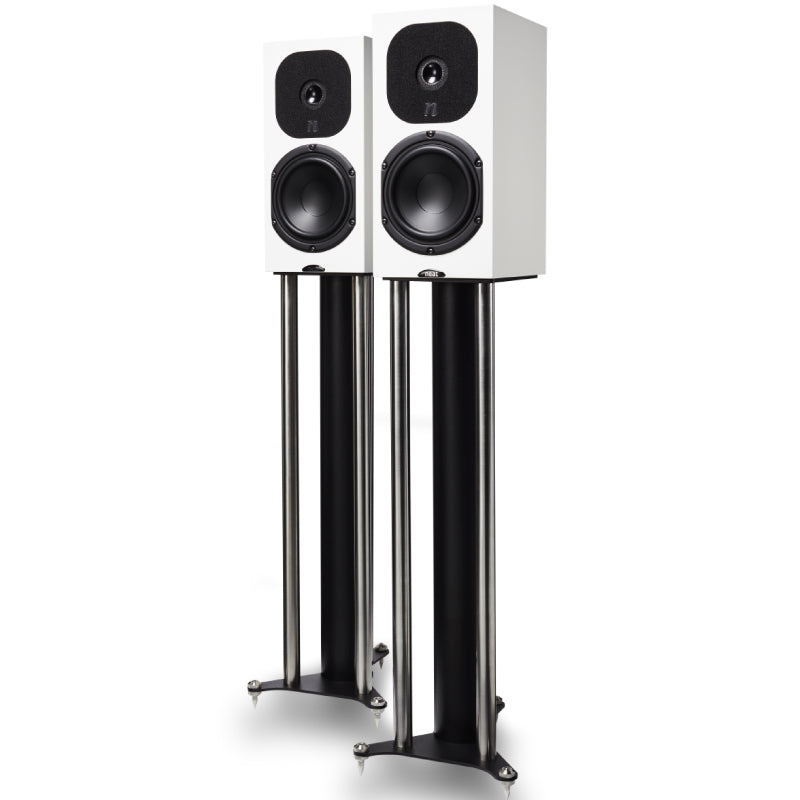 Neat Motive SX3 Speakers