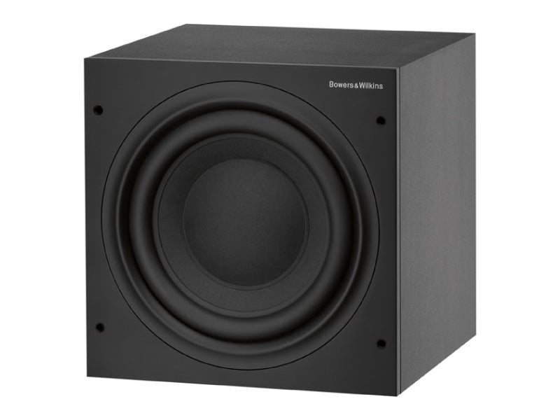 B&W ASW610 Subwoofer