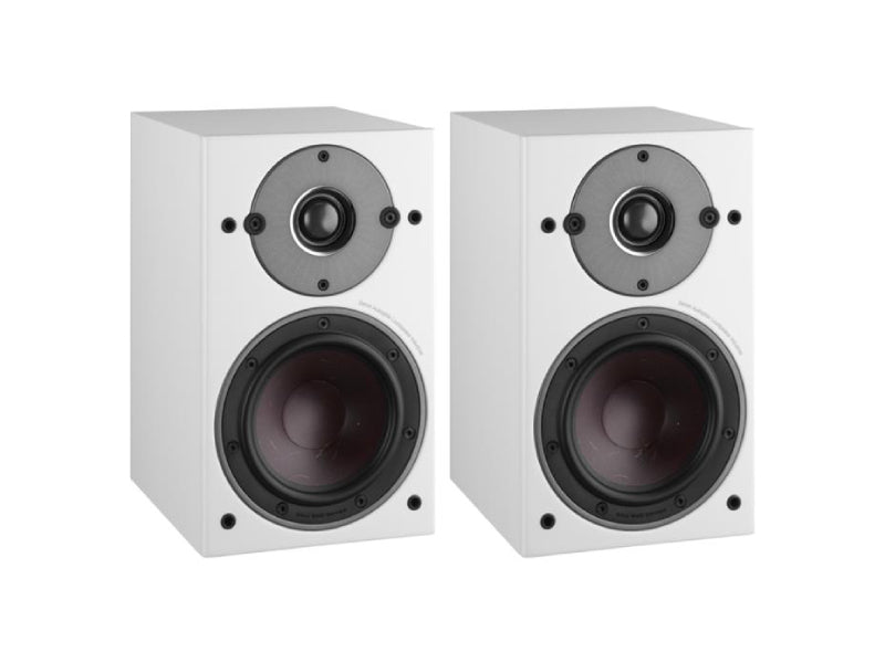 Dali Oberon 1 Speakers