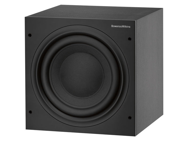 B&W ASW610XP Subwoofer