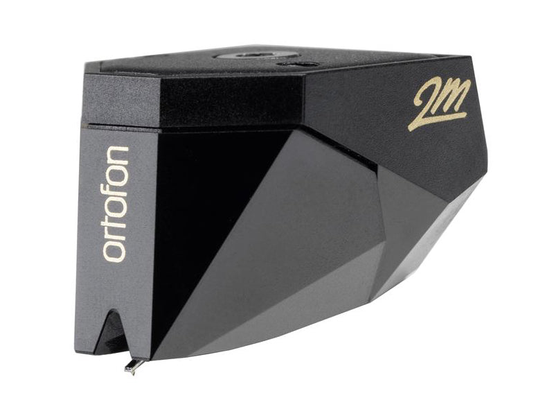 Ortofon 2M Black Cartridge