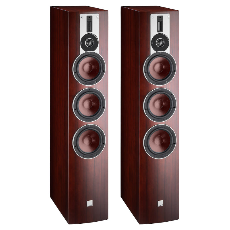 Dali Rubicon 8 Speakers