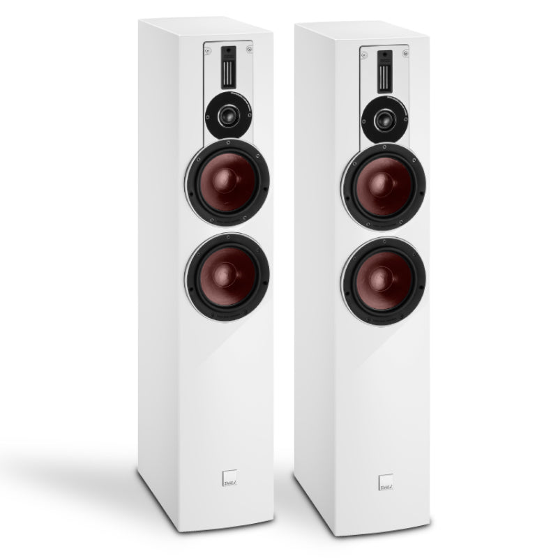 Dali Rubicon 6 Speakers
