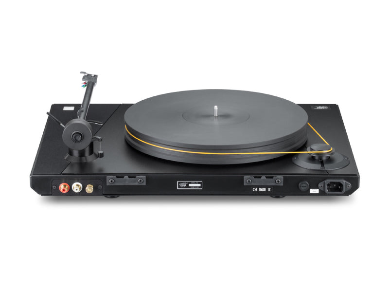 Mofi (Mobile Fidelity) UltraDeck Turntable