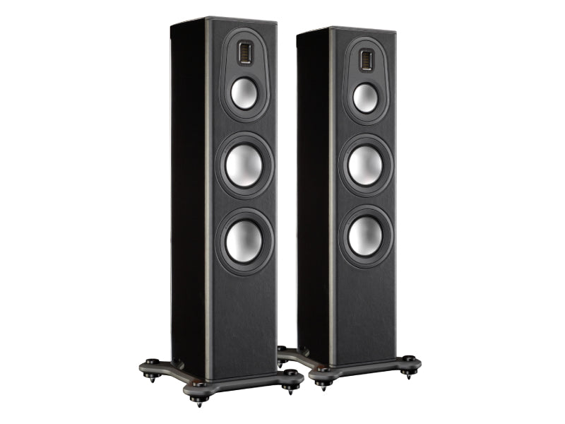 Monoitor Audio Platinum PL200 II Speakers