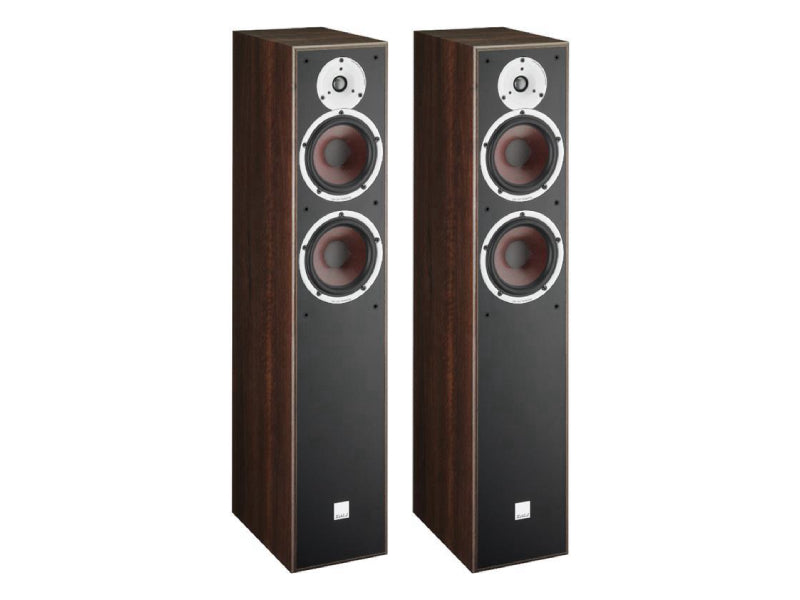 Dali Spektor 6 Speakers