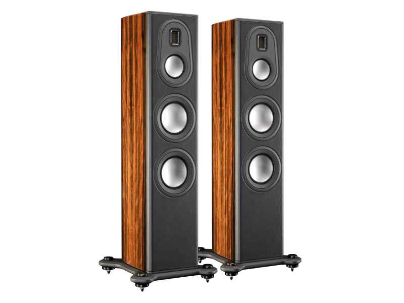 Monitor Audio Platinum PL200 II Speakers