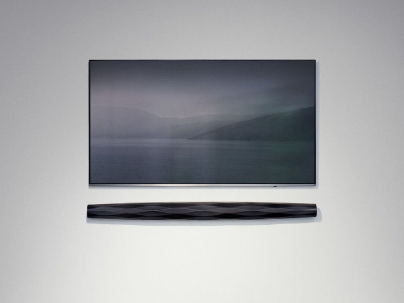 B&W Formation Bar Wireless soundbar
