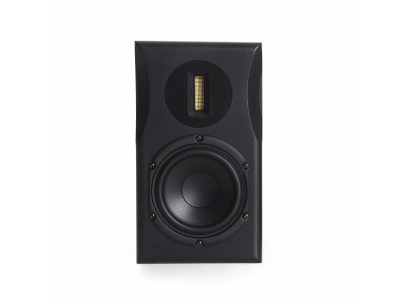 Neat Ministra Speakers
