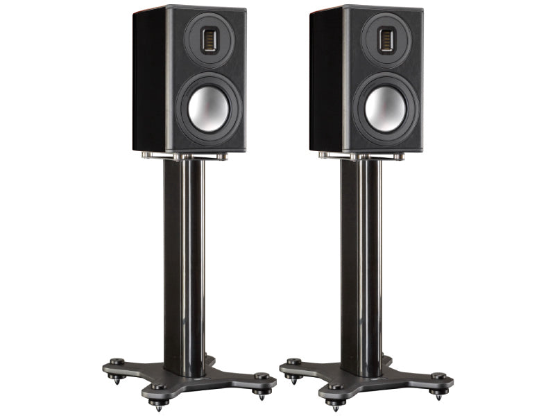 Monitor Audio Platinum PL100 II Speakers