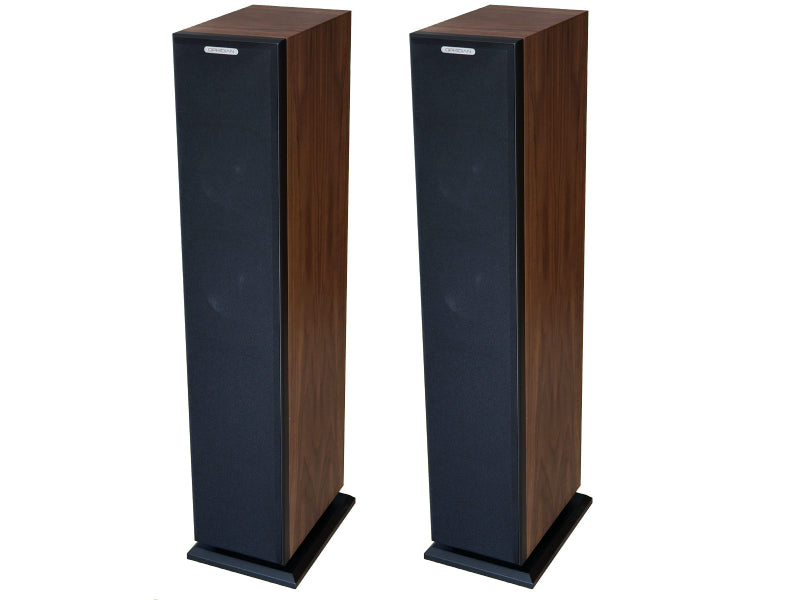 Ophidian P3 Evolution Speakers