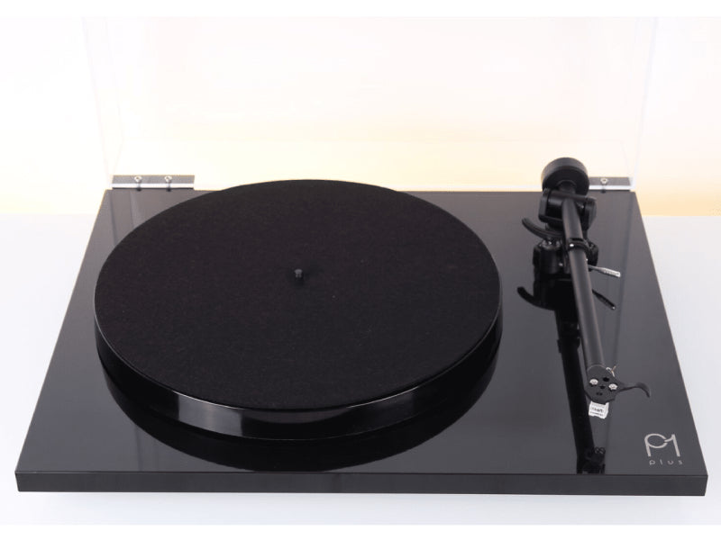 Rega Planar 1 Plus Turntable