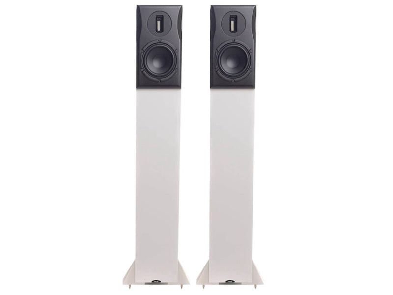 Neat Ekstra Speakers