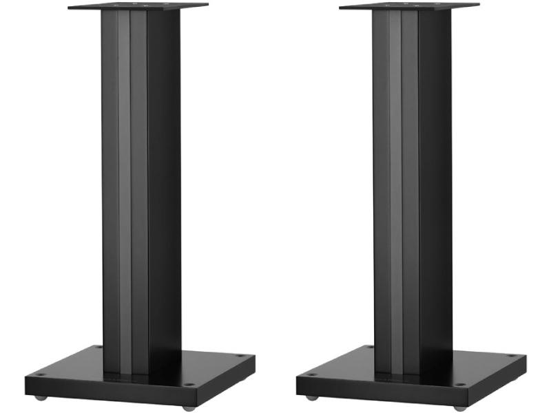 Optional B&W FS-700 S2 Speaker Stands