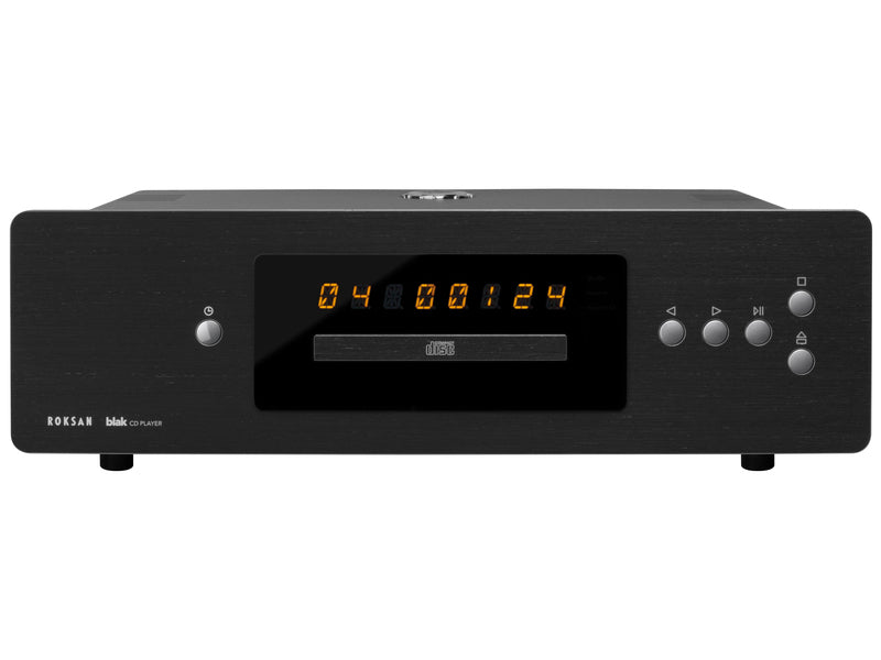 Roksan Blak CD Player