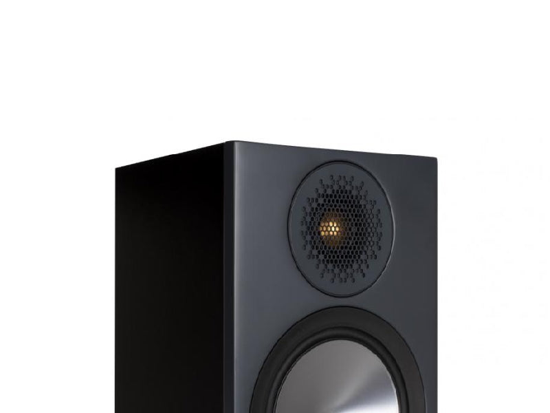 Preview of Monitor Audio Bronze 6th Generation Speakers