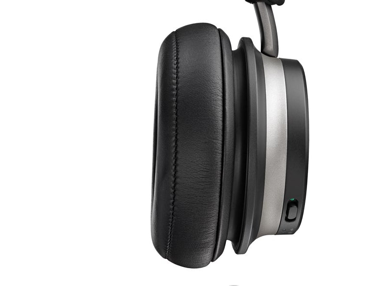 Dali IO-4 Wireless Headphones