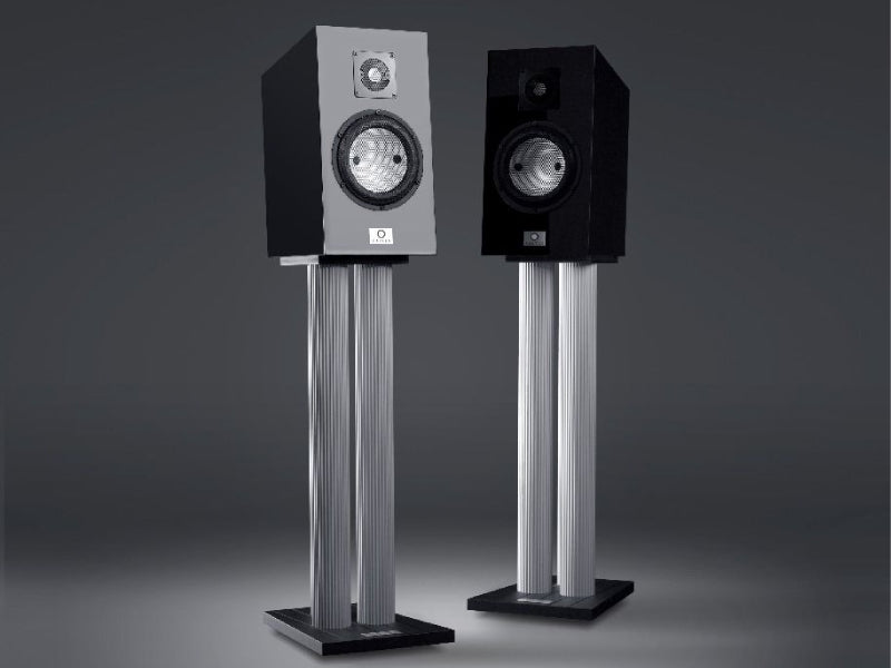 Marten Duke 2 Speakers