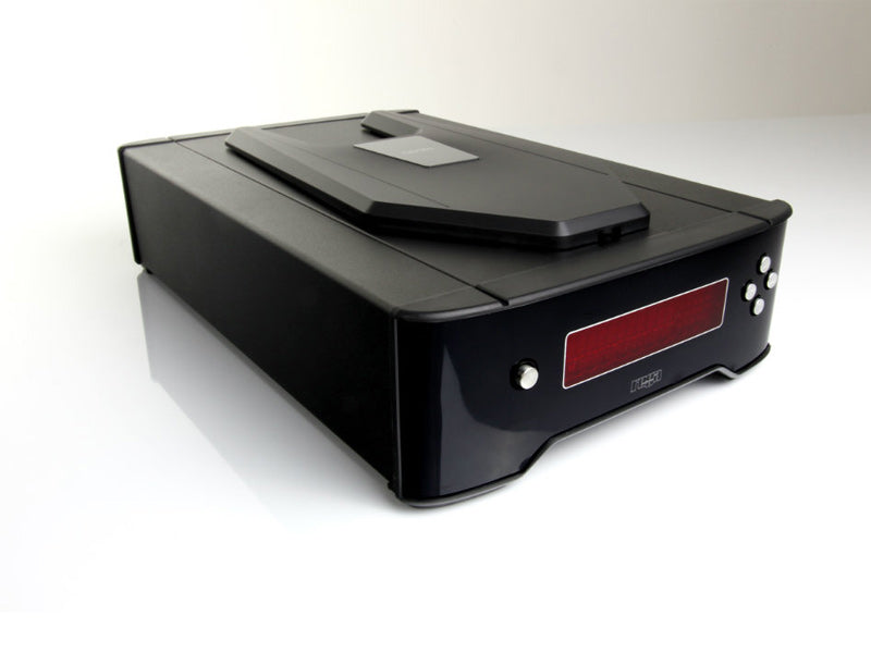 Rega Apollo CDP CD Player