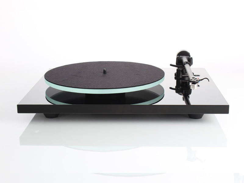 Rega Planar 2 Turntable (PL2)
