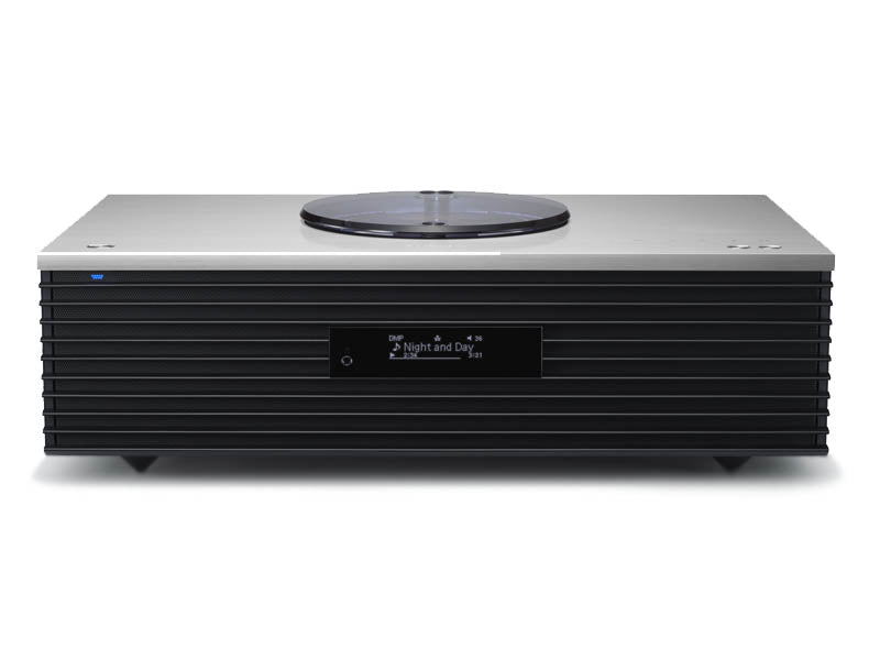Technics OTTAVA SC-C70 All-in-one music system