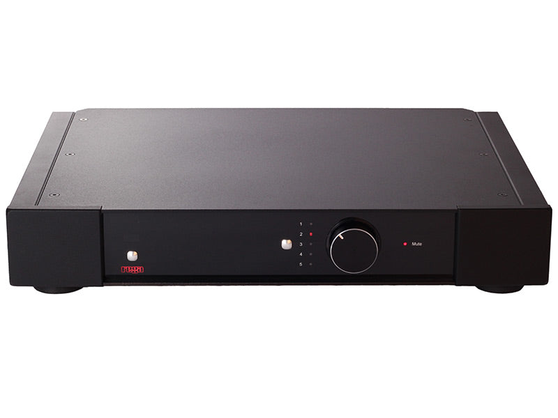 Rega Elex-R Integrated Amplifier