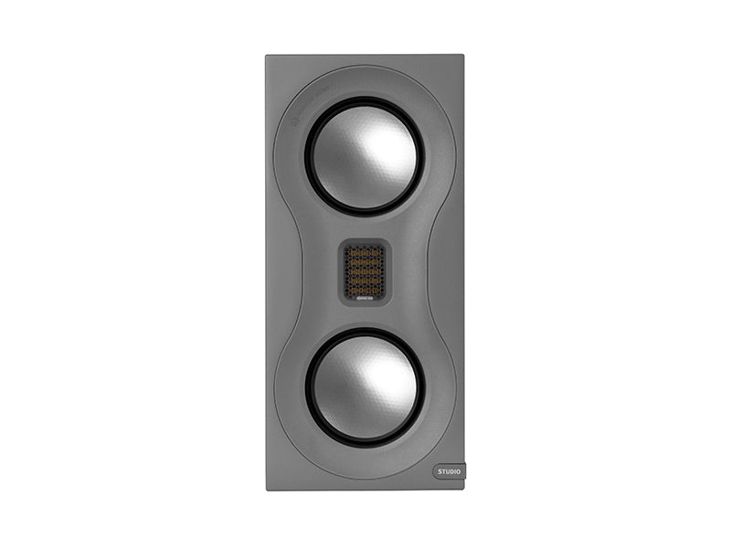 Monitor Audio Studio Speakers