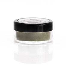 Beaute Minerals Eye Shadow in Charcoal
