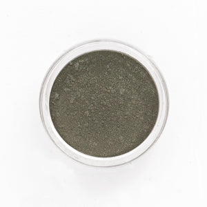 Charcoal Beaute Minerals Eye Shadow