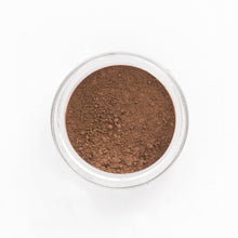 Chocolate Rose Eye Shadow