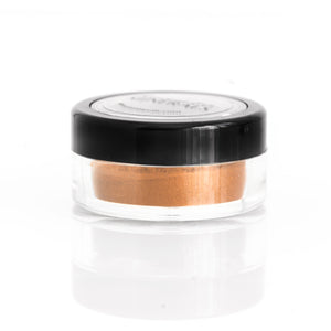 Eye Shadow in Copper
