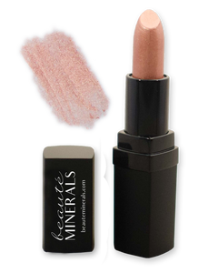 Pink Champagne Mineral Lipstick