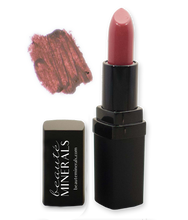 Tarnished Rose Mineral Lipstick