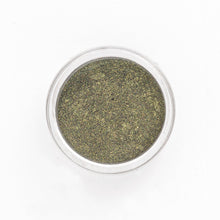 Beaute Minerals Gluten Free Eye Shadow in Moss