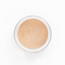 Naked Glow Eye Shadow