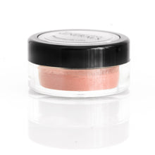 Eye Shadow in Pink Suede
