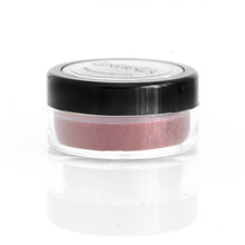 Eye Shadow in Plum