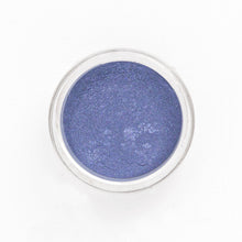 Beaute Minerals Gluten Free Eye Shadow in Smoky Blue