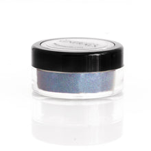 Beaute Minerals Eye Shadow in Sterling