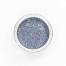 Beaute Minerals Gluten Free Eye Shadow in Sterling