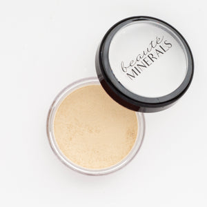 Mineral Concealer in Yellow