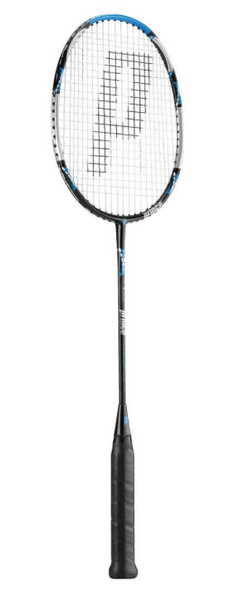 Prince Swift Badminton Racket