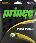 Prince Rebel Power Squash String (1 set)