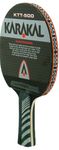 Karakel KTT-500 Tournament Standard 5* Table Tennis Bat