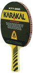 Karakal KTT-300 Standard 3* Table Tennis Bat